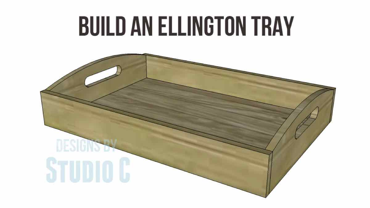 trays,serving,plywood,free woodworking plans,projects,diy