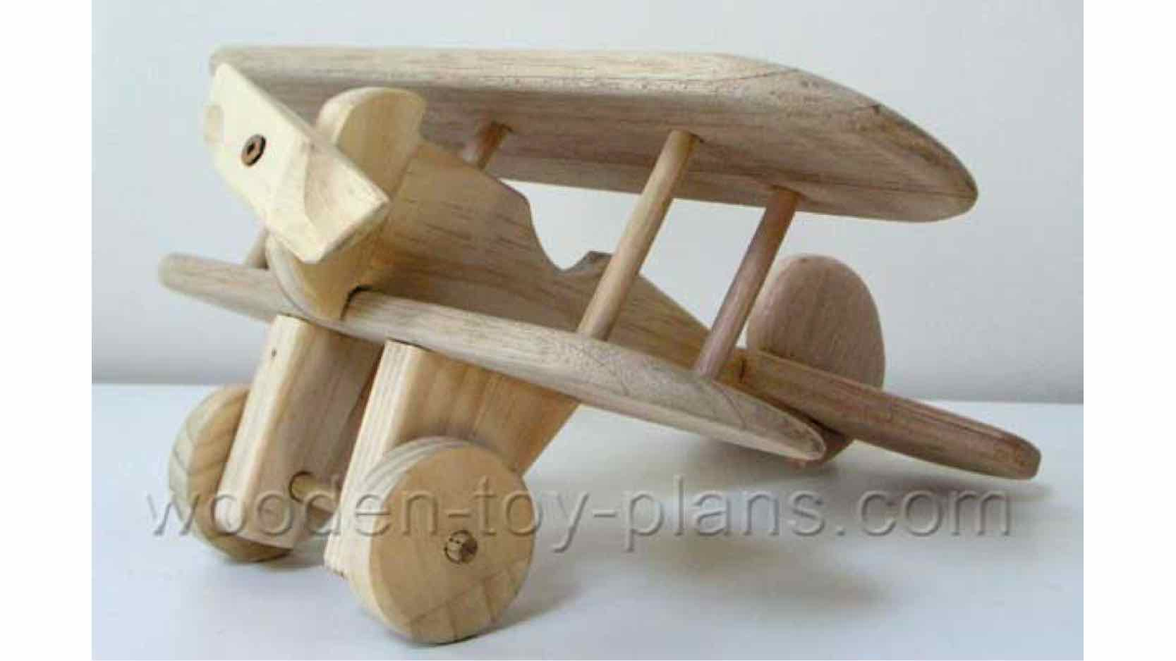 toy airplane,wooden,childrens,free woodworking plans,projects,diy,childs,kids,planes,wooden toys