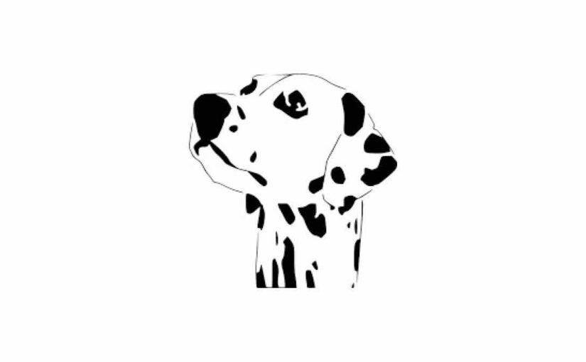 Dalmation Pattern PDF