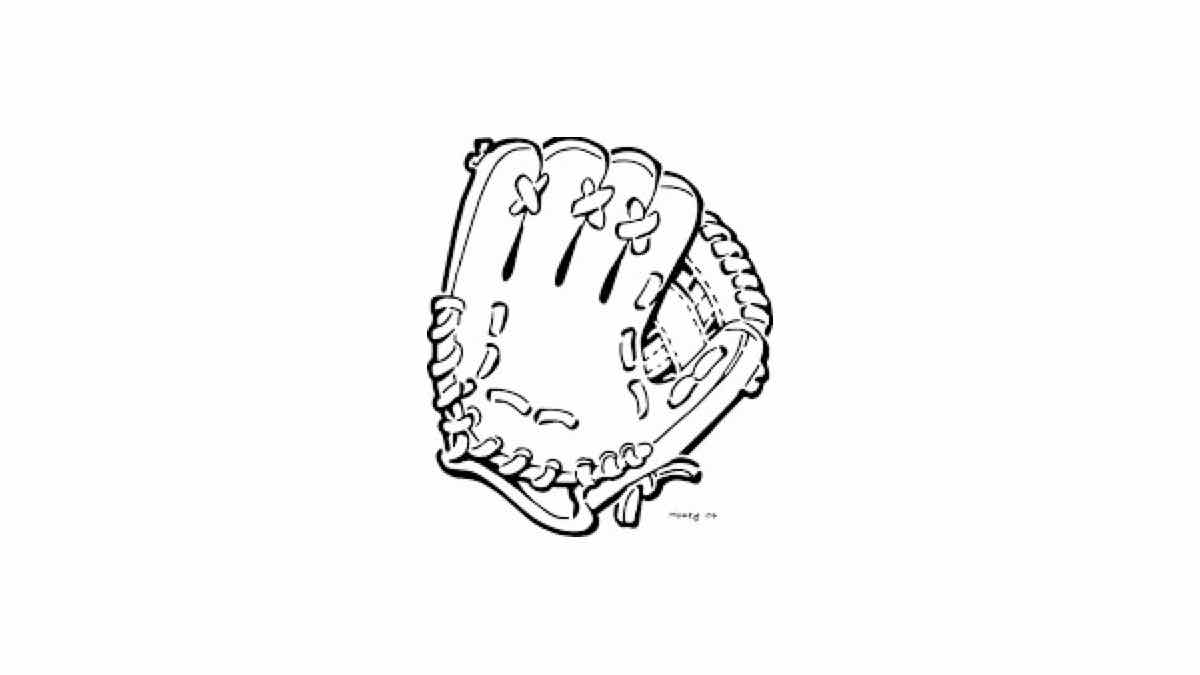 baseball,scroll saw,patterns,free woodworking,sports
