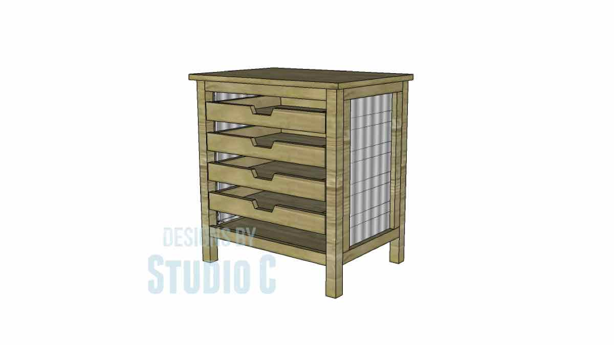 tables,furniture,storage,free woodworking plans,projects,diy
