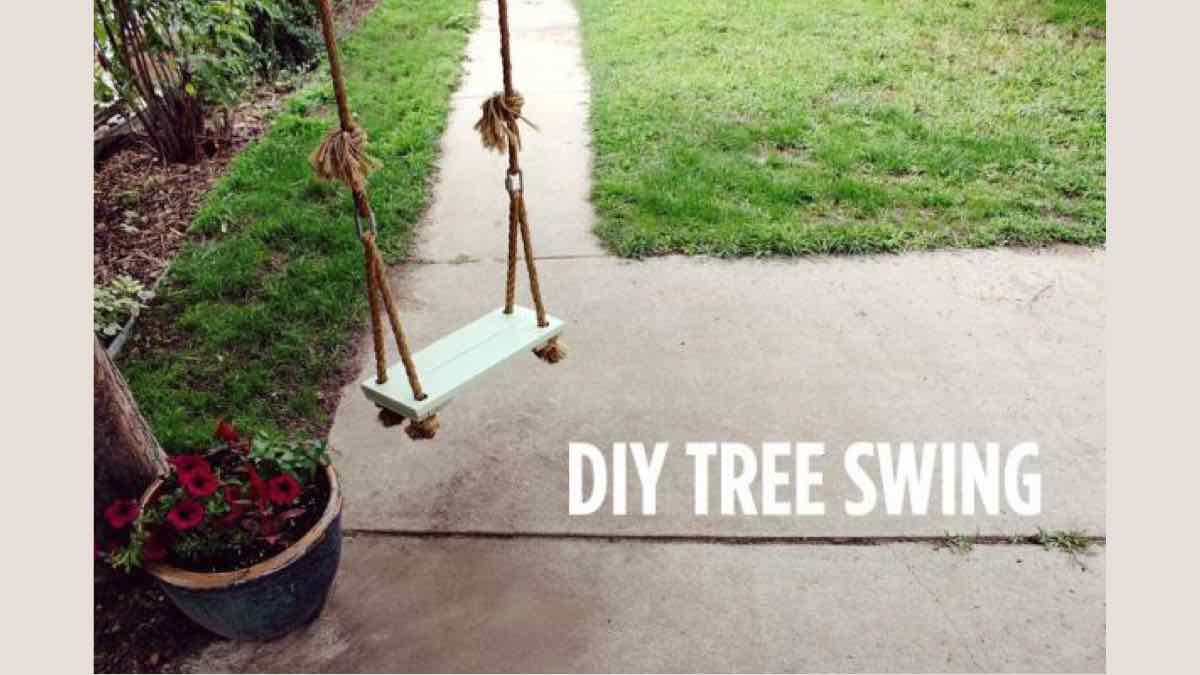 diy,free woodworking plans,free projects,do it yourself