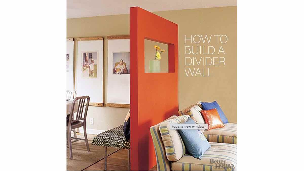 room dividers,screens,freestanding,diy,free woodworking plans,free projects,do it yourself