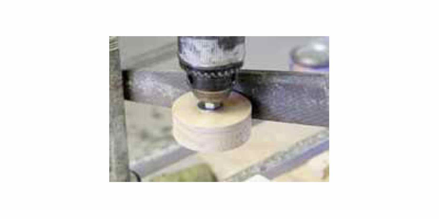 wooden wheels,wheels for toys,diy,free woodworking plans,free projects,do it yourself