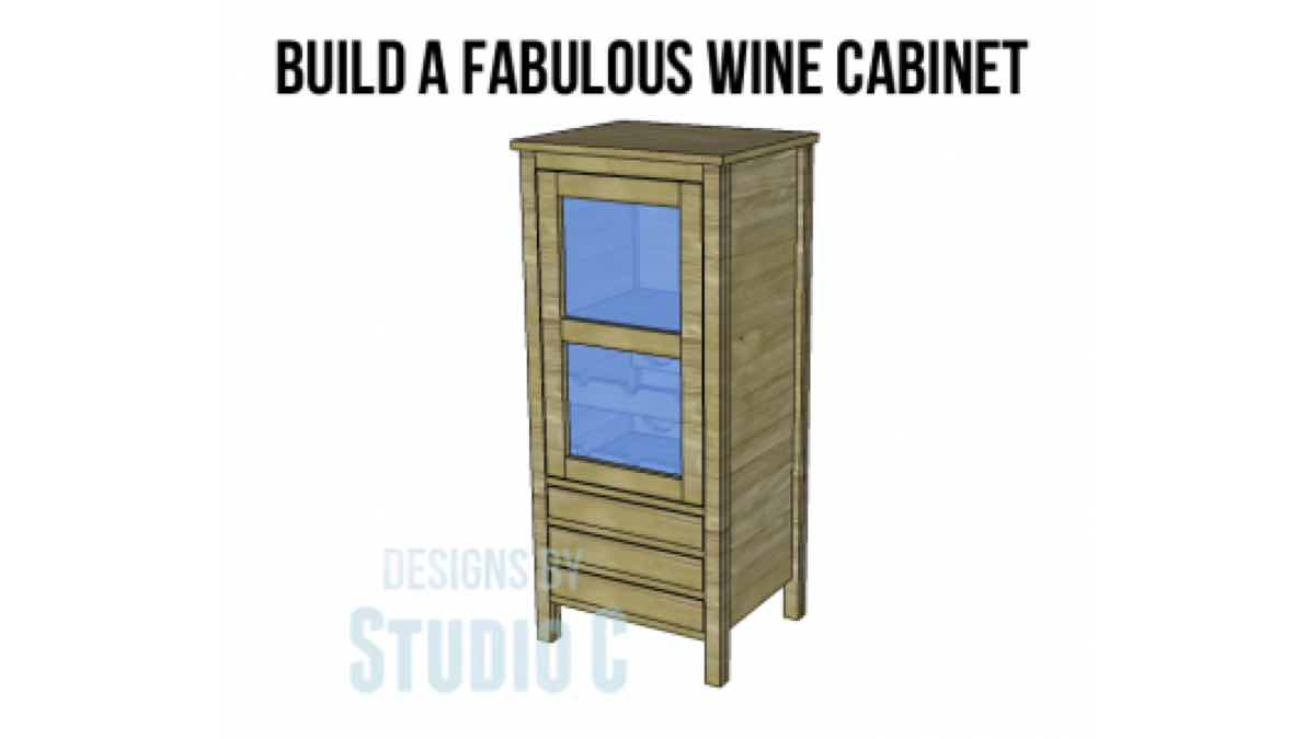 wine racks,wooden,diy,free woodworking plans,free projects,do it yourself