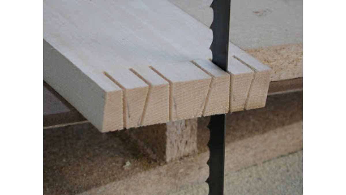 free woodworking plans,workshop projects,bandsaw jigs,bandsaws