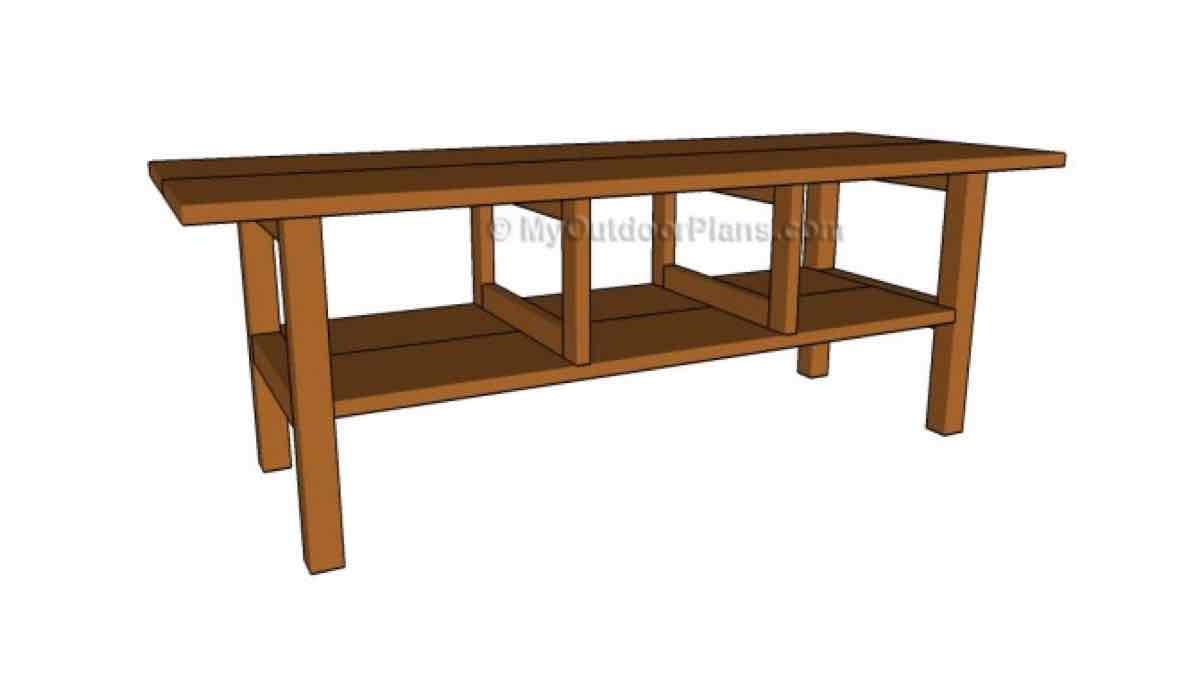 dining tables,furniture,diy,free woodworking plans,free projects,do it yourself,kitchen tables