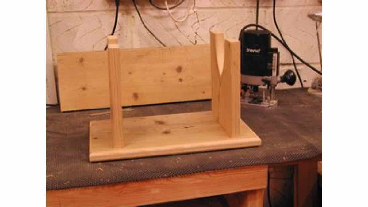 step stools,furniture,wooden,free woodworking plans,free projects,do it yourself,diy