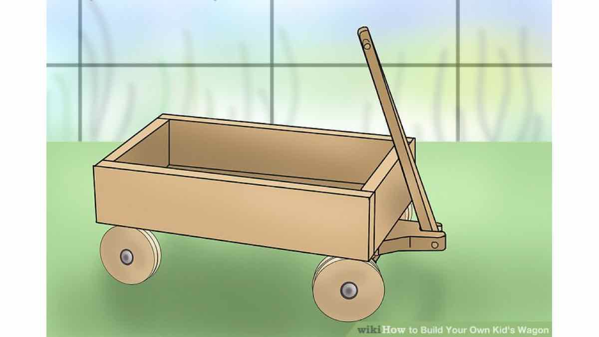 toys,wagons,childrens,free woodworking plans,free projects,do it yourself,childs,kids,diy