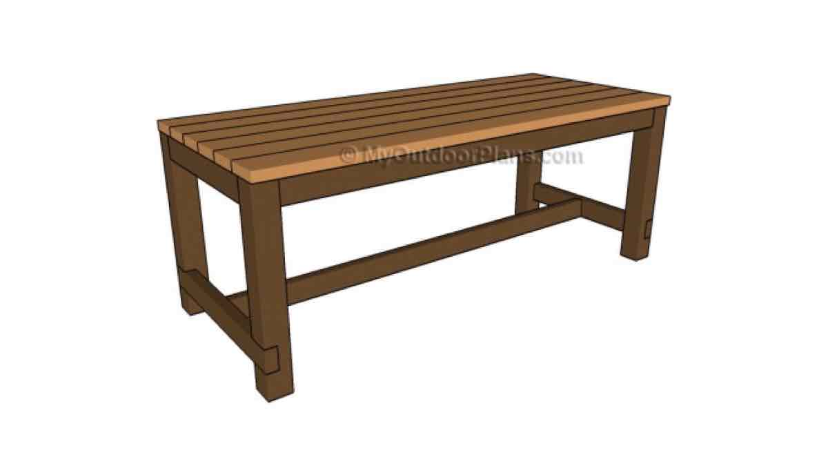 kitchen tables,harvest tables,dining room tables,furniture,diy,free woodworking plans,free projects,do it yourself