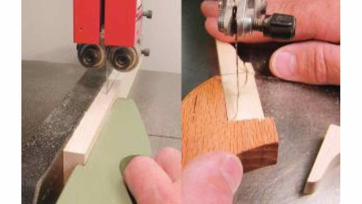 push sticks,tablesaw jigs,diy,free woodworking plans,workshop projects,do it yourself