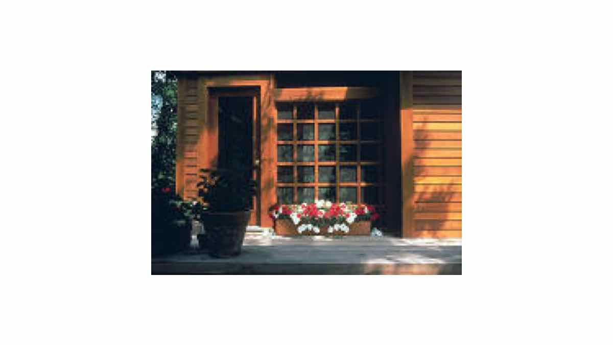 window planter boxes,outdoors,cedar,diy,free woodworking plans,free projects,do it yourself