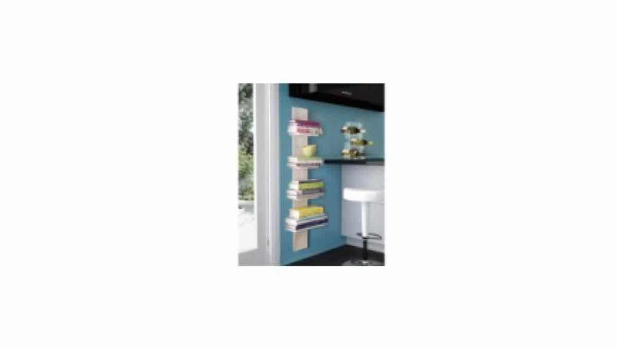 wall shelves,wall mounted shelves,modern,diy,free woodworking plans,free projects,do it yourself