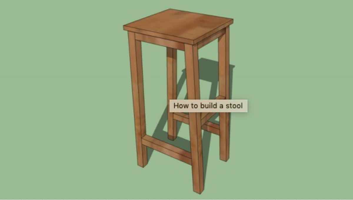bar stools,chairs,wooden,furniture,diy,free woodworking plans,free projects,do it yourself