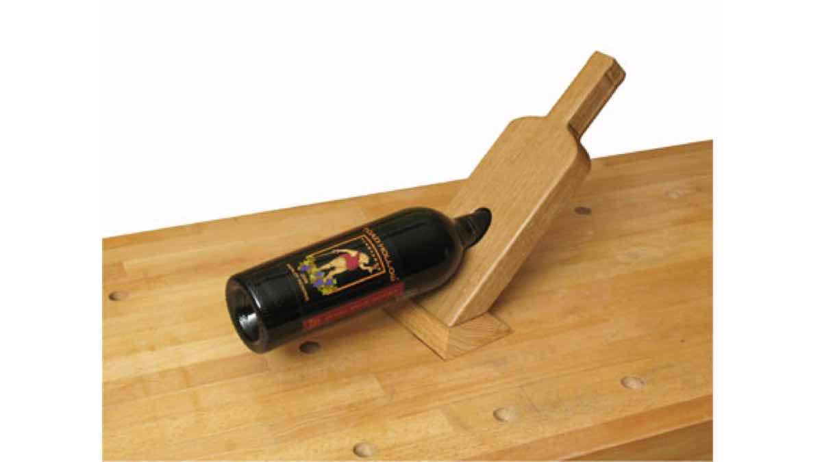 wine racks,wine bottle holders,diy,free woodworking plans,free projects,do it yourself