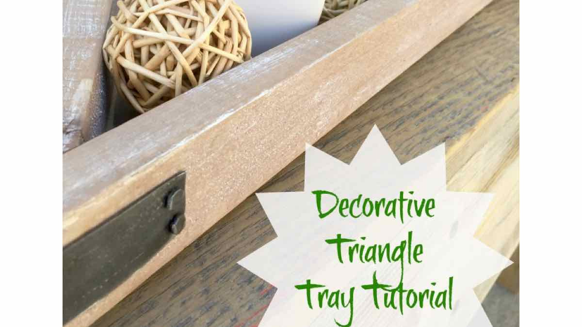 trays,triangles,wooden,diy,free woodworking plans,free projects,do it yourself