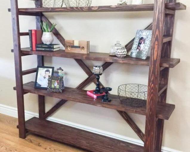 Bookshelf PDF