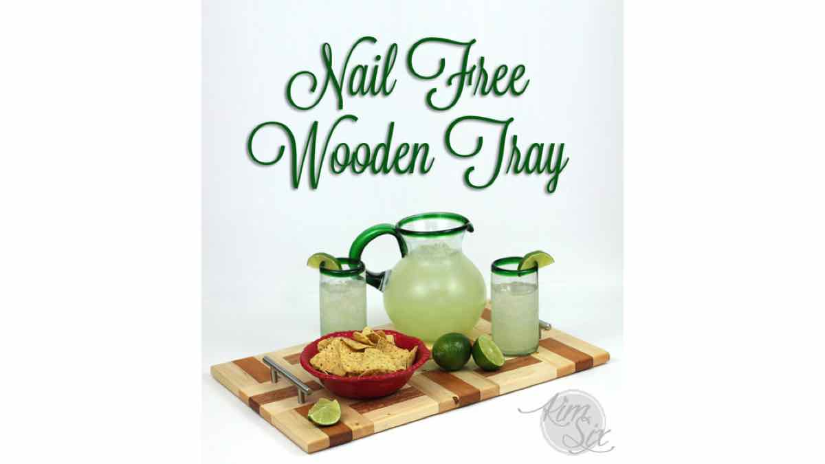 serving trays,wooden,diy,free woodworking plans,free projects,do it yourself