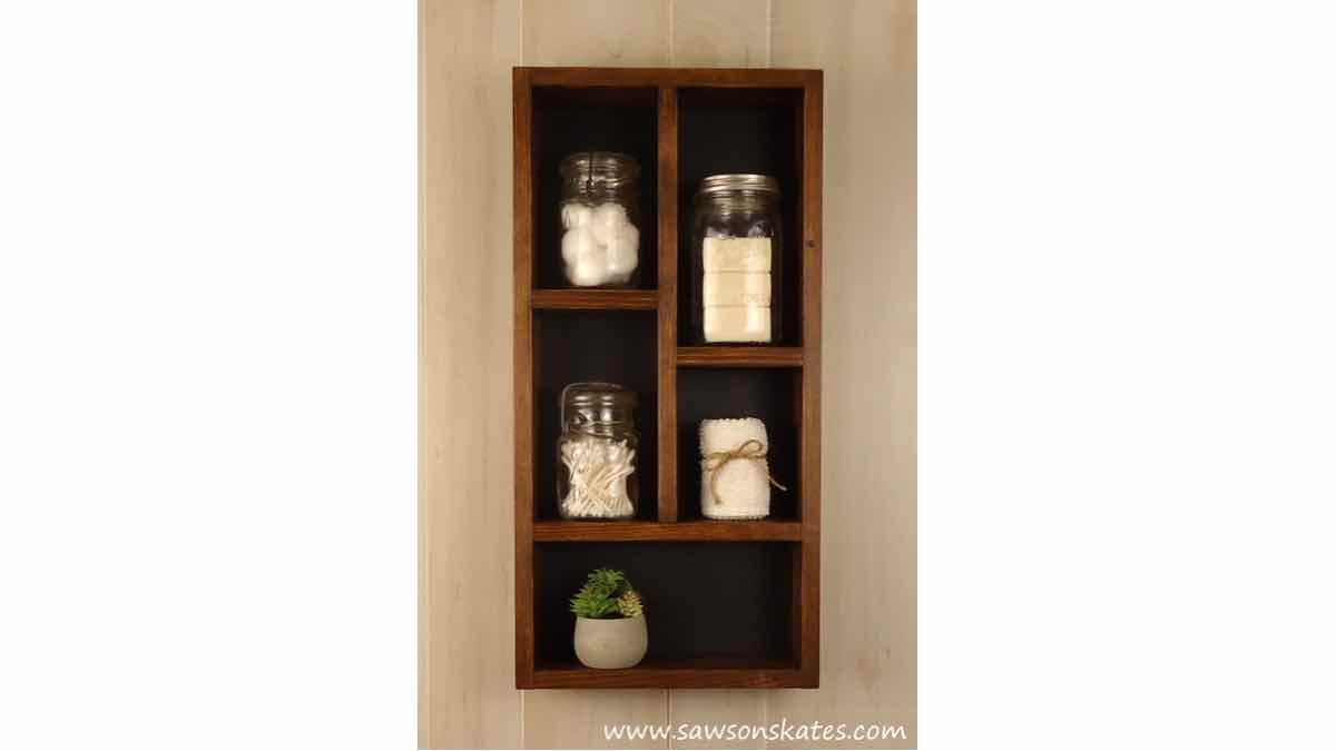 shadowboxes,chalkboards,diy,free woodworking plans,free projects,do it yourself