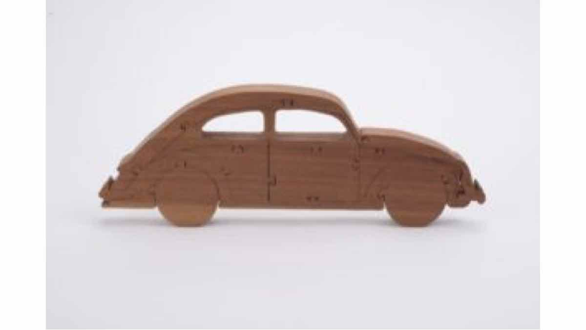 car puzzles,scroll saws,diy,free woodworking plans,free projects,do it yourself