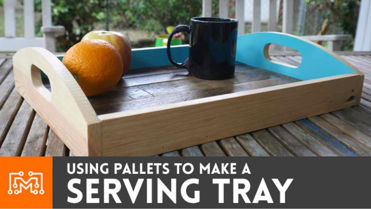 serving trays,pallets,diy,free woodworking plans,free projects,do it yourself
