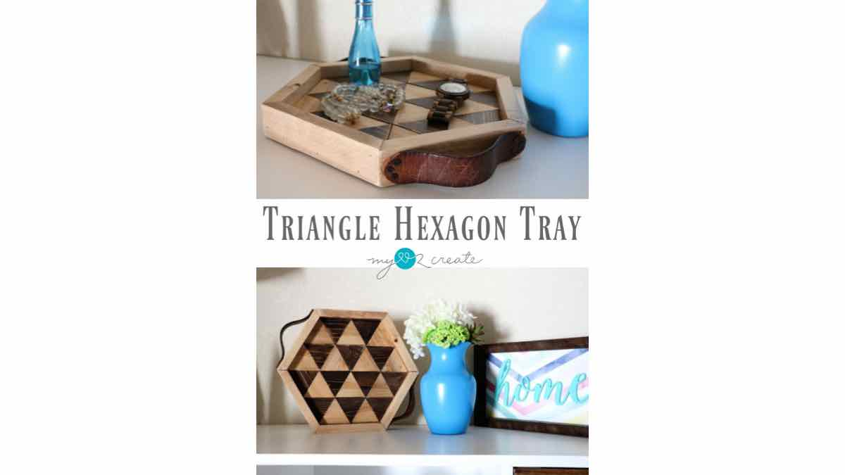 trays,serving tray,diy,free woodworking plans,free projects,do it yourself