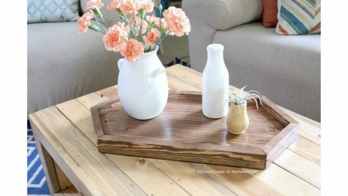 trays,wooden trays,diy,free woodworking plans,free projects,do it yourself