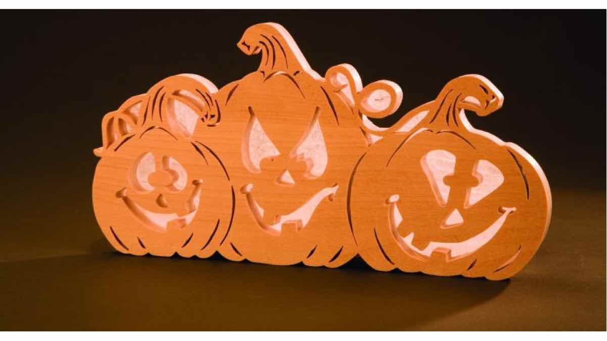 pumpkins,jack o lanterns,halloween,scroll saws,diy,free woodworking plans,free projects,do it yourself
