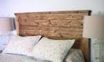 headboards,queen size,bedrooms,furniture,diy,free woodworking plans,free projects,do it yourself
