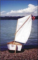 free woodworking plans,projects,patterns,boats,diy,do it yourself,rowboats,canoes