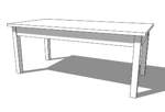 coffee tables,furniture,living rooms,wooden,free woodworking plans,projects,patterns