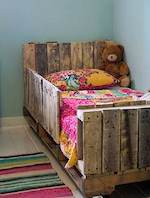 toddlers bed,twin size beds,childrens,diy,free woodworking plans,free projects,do it yourself