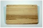 butcherblock,kitchens cutting,boards,wooden,free woodworking plans,projects
