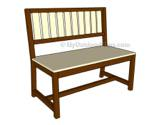benches,indoors furniture,diy,free woodworking plans,free projects,do it yourself