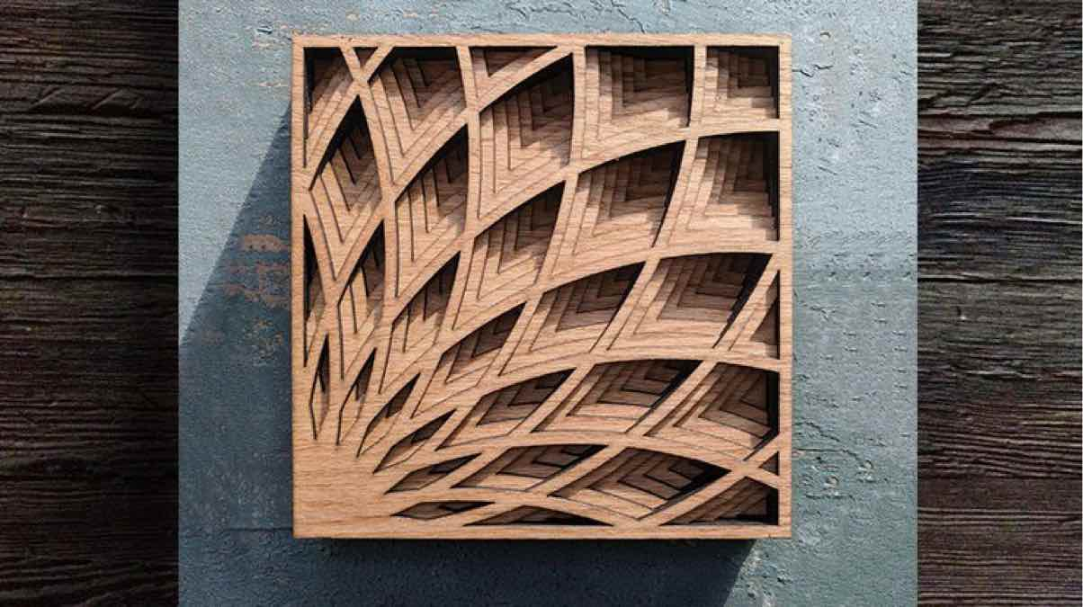 scroll saws,art deco,shadow boxes,diy,free woodworking plans,free projects,do it yourself