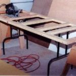 free woodworking plans,worksho projects,circlesaw jigs