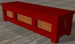benches,storage,benches,outdoors,free woodworking plans,free projects,do it yourself,diy