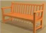 benches,outdoor benches,furniture,diy,free woodworking plans,free projects,do it yourself
