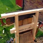 free woodworking plans, projects, tools, saws, workshop, cutting