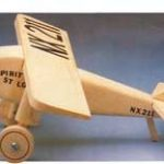 airplanes, free woodworking plans, projects, childrens, childs, kids, playing, wooden, toys, aviators, aeroplanes