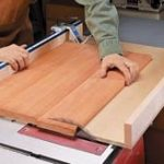 workshops,workstation,tablesaws,table saws,accessories,free woodworking plans,projects,patterns