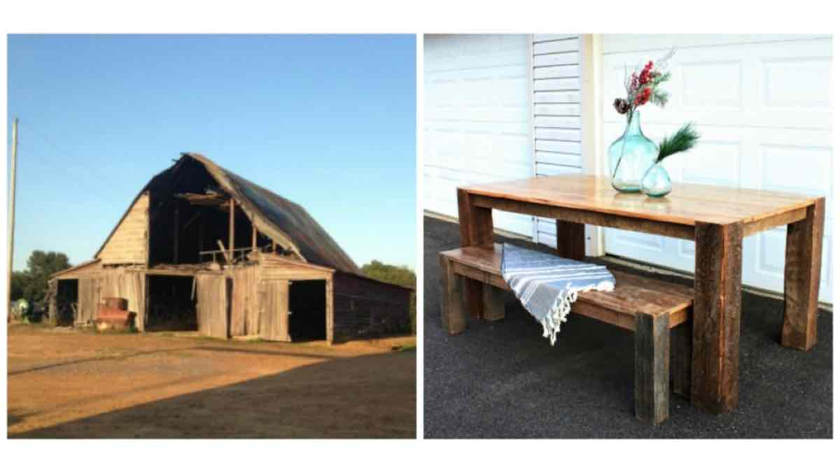 farmhouse,tables,kitchen tables,dining tables,rustic tbles,diy,free woodworking plans,free projects,do it yourself