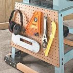 free woodworking plans, projects, tablesaws, workshop, storage