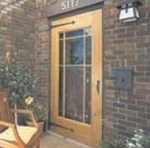 doors,diy,free woodworking plans,free projects,do it yourself,exterior doors,storm doors