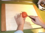 cutting boards,kitchen,free woodworking plans,projects, patterns,diy