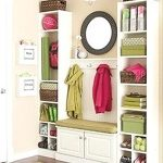 mudroom,mud room,cabinets,furniture,drawings,benches,storage,free woodworking plans,projects,do it yourself,woodworkers