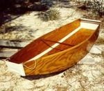 boats,dinghy,small,plywood,free,building,projects
