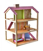 doll furniture,doll house,dollhouse,toys,diy,free woodworking plans,free projects,do it yourself