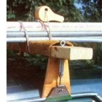 roof rack,car rack,free woodworking plans,projects