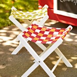 folding stools,childrens,furniture,free woodworking plans,projects,outdoors,childs,kids,seating